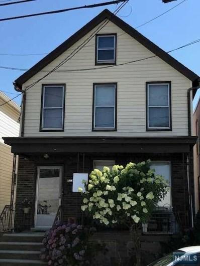 416 HANCOCK Place, Fairview, NJ 07022 - MLS#: 1830419
