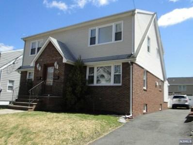 48 HOPE Street, East Rutherford, NJ 07073 - MLS#: 1830422