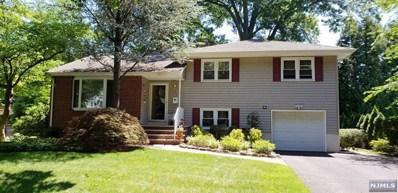 202 CAMDEN Street, Oradell, NJ 07649 - MLS#: 1830428