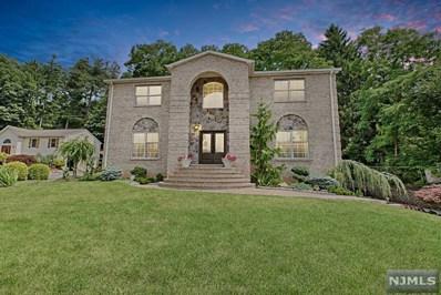2 APPLE Lane, West Milford, NJ 07480 - MLS#: 1830450