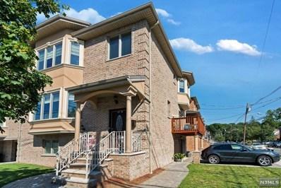 10 DELIA Boulevard UNIT B, Palisades Park, NJ 07650 - MLS#: 1830488