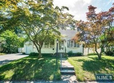 12-68 SUNNYSIDE Drive, Fair Lawn, NJ 07410 - MLS#: 1830515