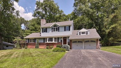 148 E LAKE Drive, Wayne, NJ 07470 - MLS#: 1830604