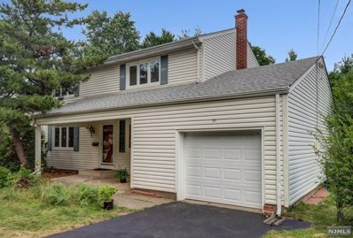 51 ARDALE Road, Paramus, NJ 07652 - MLS#: 1830633