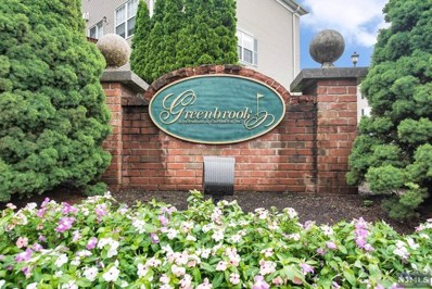 53 GREENBROOK Drive, Bloomfield, NJ 07003 - MLS#: 1830697