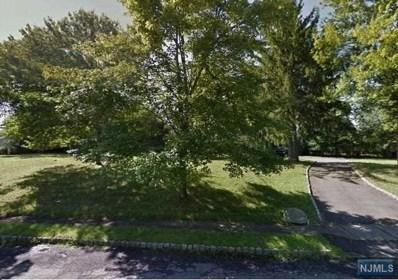 159 WALNUT Street, Livingston, NJ 07039 - MLS#: 1830703