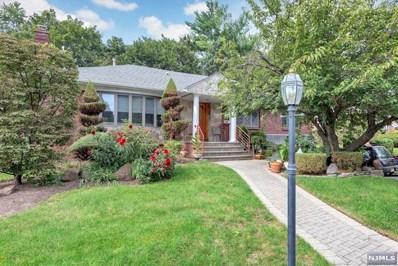 18 CHITTENDEN Road, Fair Lawn, NJ 07410 - MLS#: 1830714