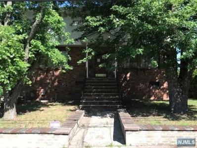 70 BIRCH Street, Englewood Cliffs, NJ 07632 - MLS#: 1830735