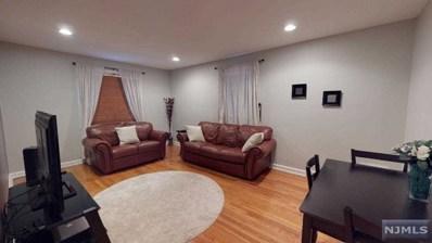 63 W HUDSON Avenue UNIT A22, Englewood, NJ 07631 - MLS#: 1830764