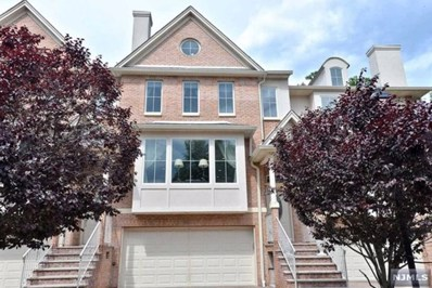 33 HARRINGTON Court, Harrington Park, NJ 07640 - MLS#: 1830767