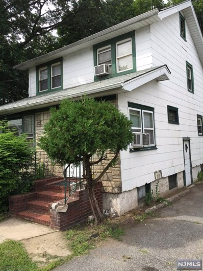 35 SHEPARD Avenue, Teaneck, NJ 07666 - MLS#: 1830769