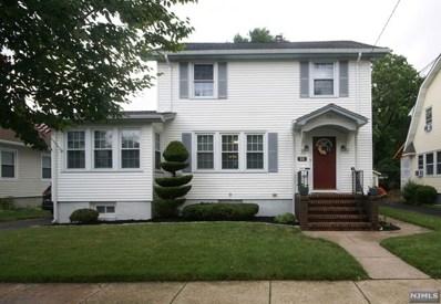 57 FLORENCE Avenue, Hawthorne, NJ 07506 - MLS#: 1830834