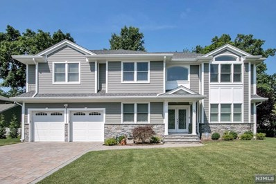 30 GEORGE Road, Glen Rock, NJ 07452 - MLS#: 1830858