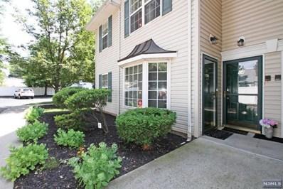 14 CHANDA Court, Clifton, NJ 07012 - MLS#: 1830866