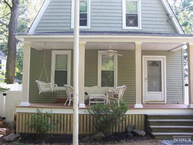 73 WEST Street, Closter, NJ 07624 - MLS#: 1830920