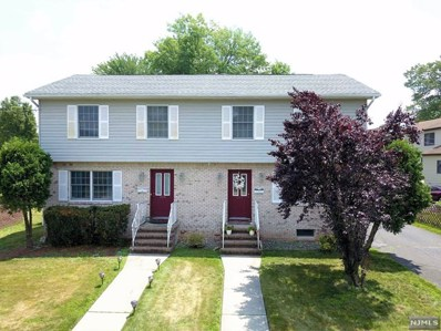 208 BLOOMFIELD Avenue, Nutley, NJ 07110 - MLS#: 1830931