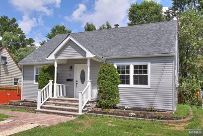 20 SYCAMORE Drive, Belleville, NJ 07109 - MLS#: 1830952