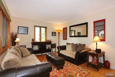 5 WALNUT Street, Montvale, NJ 07645 - MLS#: 1830960