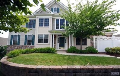 33 GRAPHITE Drive, Woodland Park, NJ 07424 - MLS#: 1830961