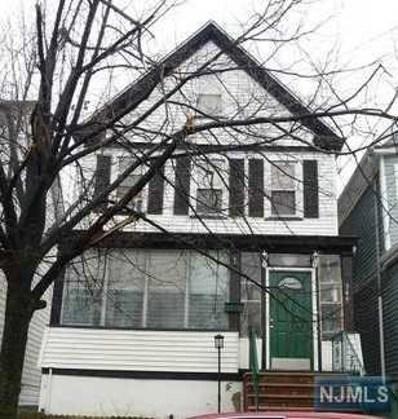 345 ELM Street, Kearny, NJ 07032 - MLS#: 1830972