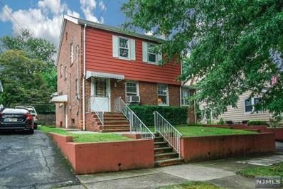 209 5TH Street, Ridgefield Park, NJ 07660 - MLS#: 1830982