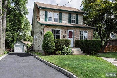 223 ZABRISKIE Place, New Milford, NJ 07646 - MLS#: 1831012