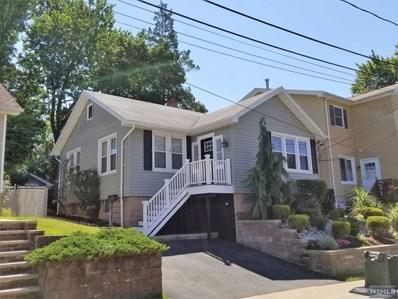 7 PATTON Place, Dumont, NJ 07628 - MLS#: 1831040