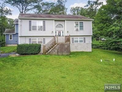 53 FAIRLAWN Drive, West Milford, NJ 07421 - MLS#: 1831056