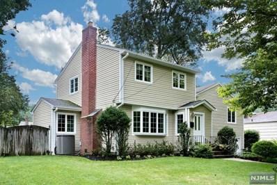 199 CRESCENT Street, Closter, NJ 07624 - MLS#: 1831101
