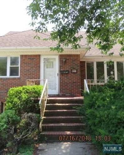 854 RTE 5, Ridgefield, NJ 07657 - MLS#: 1831117
