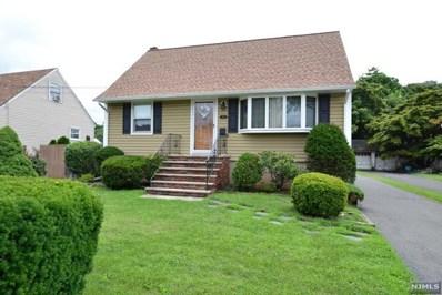 233 EAGLE Avenue, New Milford, NJ 07646 - MLS#: 1831118
