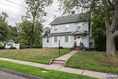 47 GEORGE Street, Tenafly, NJ 07670 - MLS#: 1831124
