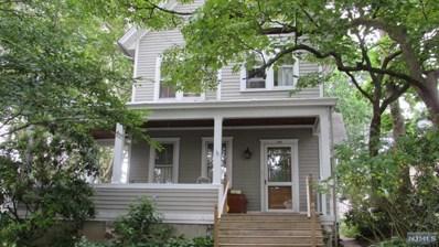 140 HIGHLAND CROSS, Rutherford, NJ 07070 - MLS#: 1831126