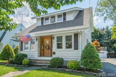 130 LEGION Street, Pompton Lakes, NJ 07442 - MLS#: 1831202