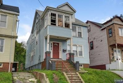 23 FEINER Place, Irvington, NJ 07111 - MLS#: 1831207