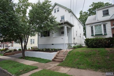 36 BEEKMAN Street, Bloomfield, NJ 07003 - MLS#: 1831215