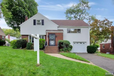 193 INTERVALE Road, Teaneck, NJ 07666 - MLS#: 1831222