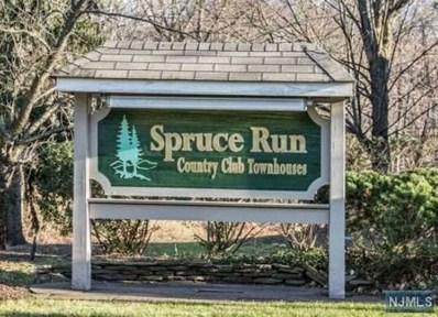 7 SPRUCE Run, Ramsey, NJ 07446 - MLS#: 1831243
