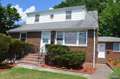 124 JOANNE Terrace, Garfield, NJ 07026 - MLS#: 1831263