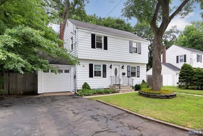 111 LINCOLN Avenue, Bergenfield, NJ 07621 - MLS#: 1831267