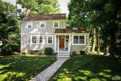 63 NORWOOD Avenue, Glen Rock, NJ 07452 - MLS#: 1831293
