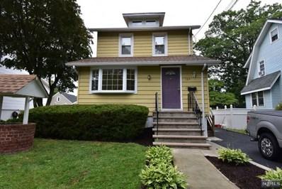 164 DELAWARE Avenue, Dumont, NJ 07628 - MLS#: 1831303