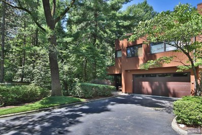 2 DANIEL Drive, Englewood, NJ 07631 - MLS#: 1831338