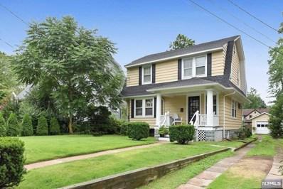484 GORDON Road, Ridgewood, NJ 07450 - MLS#: 1831371