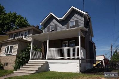 171 SEELEY Avenue, Kearny, NJ 07032 - MLS#: 1831400