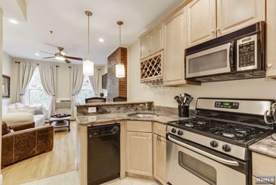 322 MADISON Street UNIT 4, Hoboken, NJ 07030 - MLS#: 1831402