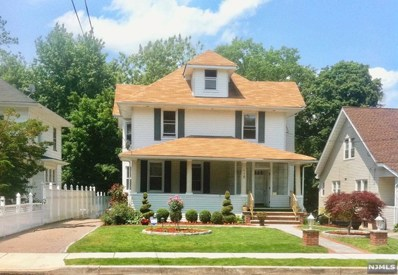 118 KNICKERBOCKER Road, Englewood, NJ 07631 - MLS#: 1831413