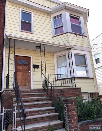 709 N 7TH Street, Newark, NJ 07107 - MLS#: 1831487