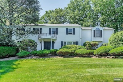 17 BLUEBERRY Drive, Woodcliff Lake, NJ 07677 - MLS#: 1831517