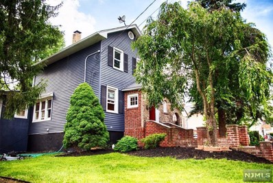 652 HARVARD Street, New Milford, NJ 07646 - MLS#: 1831525